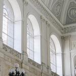palacio 150x150 © FUENTES DE FOTOS