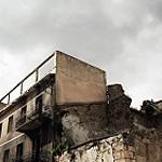 el fantasma del castillo2 150x150 © FUENTES DE FOTOS