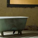 UN BAnO SUABO 150x150 © FUENTES DE FOTOS