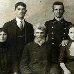 TOLSToI-HISTORIA-DE-AMOR-EN-EL-CaUCASO