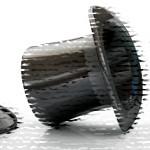 OBRA-TEATRO-MIGUEL-MIHURA-TRES-SOMBREROS-DE-COPA