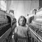 DIA MUNDIAL CONTRA LA ESCLAVITUD INFANTIL 150x150 © FUENTES DE FOTOS