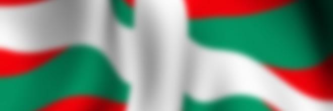 BERTSOLARIS-DEL-PAIS-VASCO-IMPROVISANDO-VERSOS-660x220