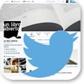 unlibroabiert twitter EJEMPLOS DE TRABAJO PERIODISTICO