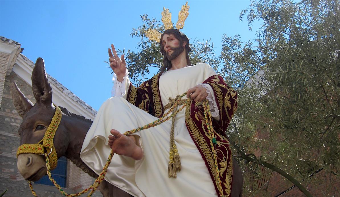 IMG 5549 LA BIBLIA. UNA ADAPTACIÓN DE MARIE HELENE DELVAL